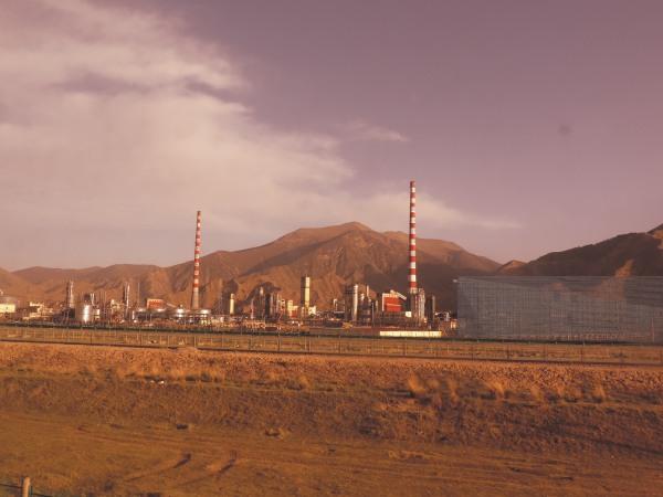 DSCN4638